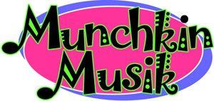Munchkin Musik